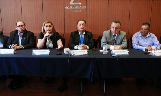 Descuentos de hasta un 20 % en Expo Regreso a Clases 2018