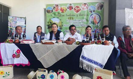 Feria del Aguacate en Chilcuautla, recibirá 24 mil visitantes