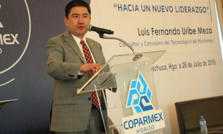 Hospitales de Metztitlán, Huichapan y Zimapán, listos para operar