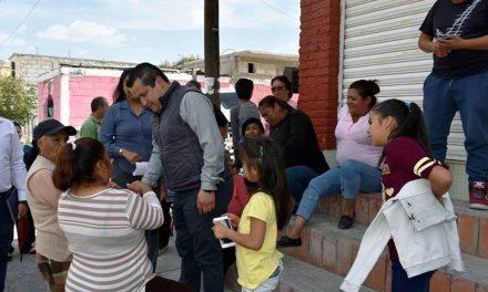Alcalde de Zapotlán recorrerá municipio para conocer necesidades