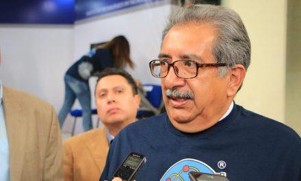 Política en educación es de equidad e inclusión: Atilano Rodríguez