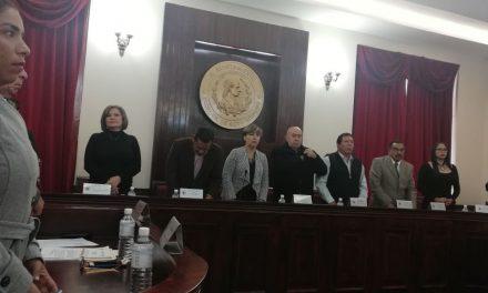 Tellería se contradice, señala que ayuntamiento no pagó curso en Acapulco