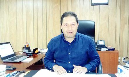 Conafor entregará agenda ambiental al gobierno estatal
