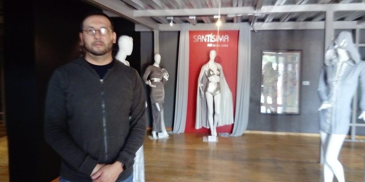 Museos de Tulancingo podrían incorporarse a Consejo Internacional