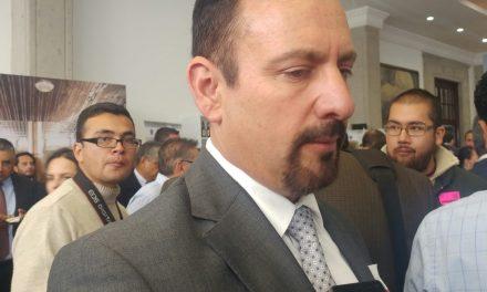 Bandas de Querétaro y Guanajuato pretenden operar en Hidalgo: SSPH