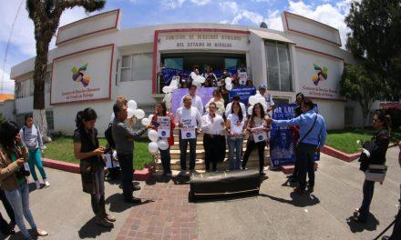 En el año, más de 50 desaparecidos en Hidalgo