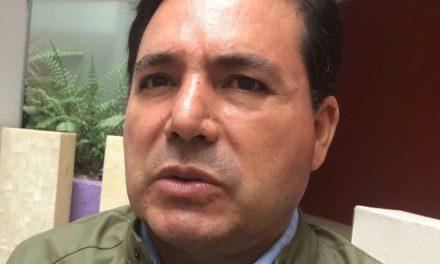 Hidalgo con posibilidades de ser sede de Geoparques de América Latina