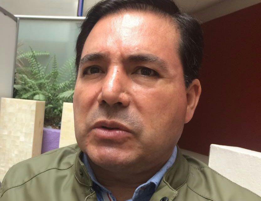 Buscan construir centro de convenciones en Pachuca