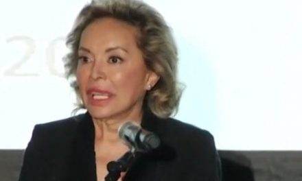 «Recuperé la libertad y la reforma educativa se ha derrumbado»: Elba Esther