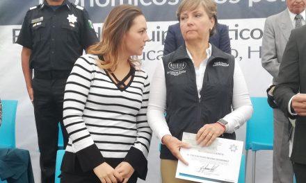 Pagará ayuntamiento curso en Acapulco a regidores