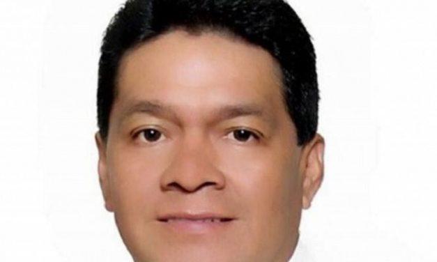Alcalde de Naupan, Puebla, localizado muerto en Tulancingo