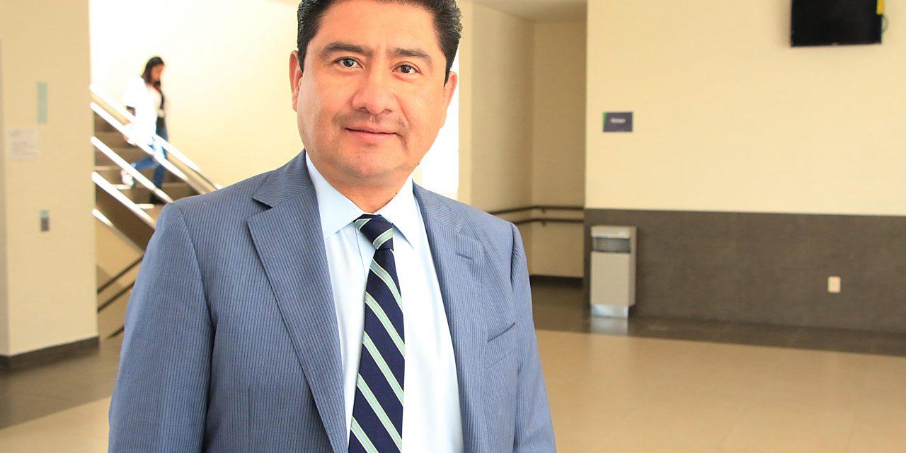 Iniciarán labores 3 hospitales este año