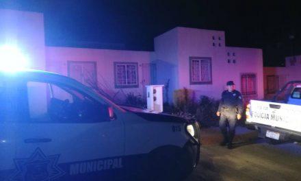Aumenta presencia policial en Tolcayuca