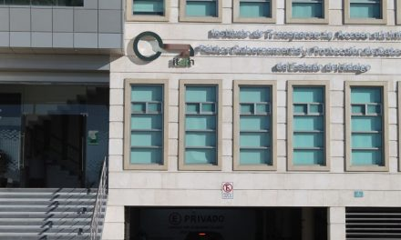 Nueve municipios se hicieron acreedores de amonestación del ITAIH en este año