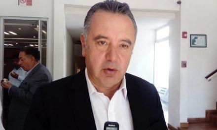 Más de 344 mil pesos, ganancia de Expo Feria Regreso a Clases 2018