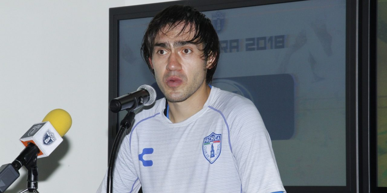 «Shaggy» Martínez quiere 3 de 3 en jornada doble