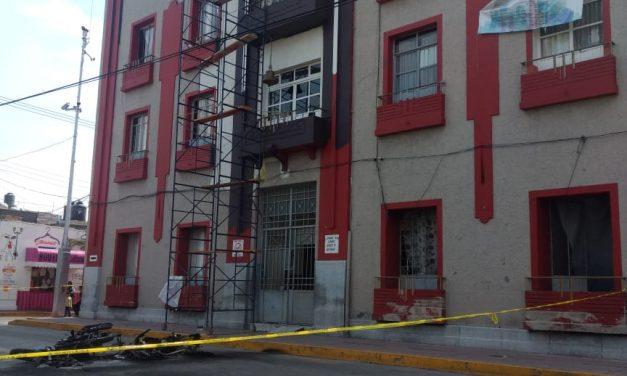 Fuerza Especial Conjunta permanecerá en Mixquiahuala