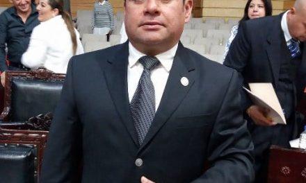 En Hidalgo ya hay legislación para inhibir uso del popote; aún sin sanciones