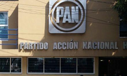 Tras Consejo Nacional del PAN habrá renovación de dirigencias