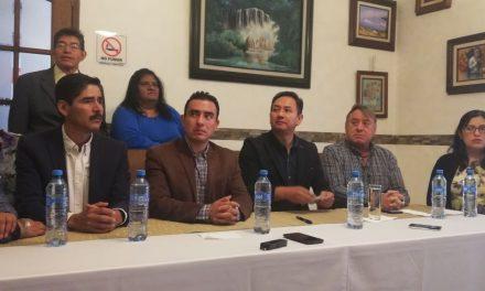 Denunciarán a Asael Hernández por agresiones físicas