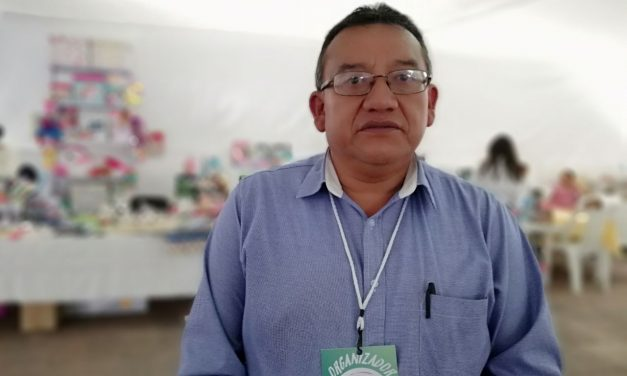Invitan papeleros a Expo Regreso a clases 2018