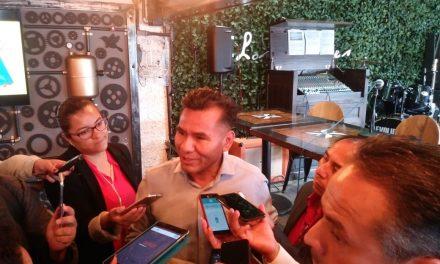 Recibirá Ixmiquilpan 26 mdp del Gobierno estatal