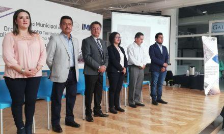 Necesario, implementar estrategia de crecimiento en Pachuca