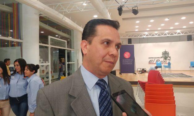 Informe del gobernador, ejercicio de transparencia: Ricardo Rivera