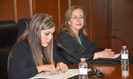 Desecha TEEH quejas contra funcionarios de Actopan