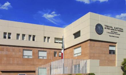 Impugnan convocatoria para elegir representante de ayuntamiento