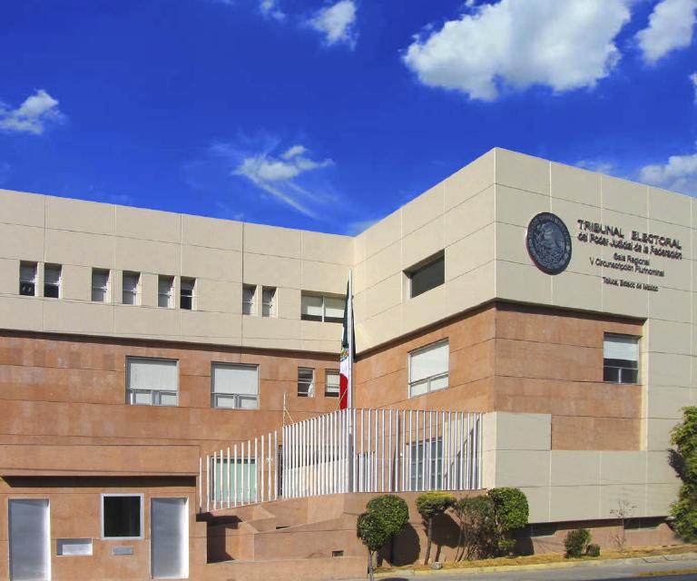 Validan elecciones de Atotonilco El Grande y Tecozautla