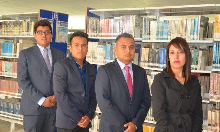 Alumnos del ITP harán estancias académicas en el extranjero