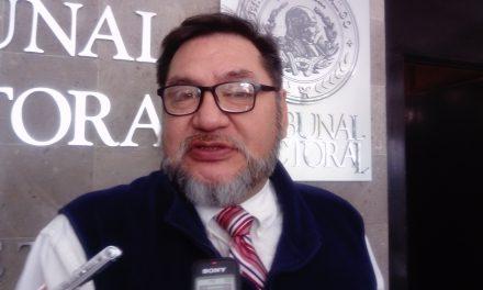 Ayuntamiento de Tepeapulco debe reintegrar sueldo a regidor