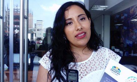 Zimapán quiere ser el sexto Pueblo Mágico de Hidalgo