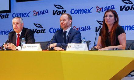Se hará prueba de VAR en Liga MX