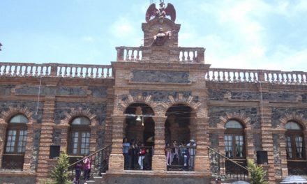 Instalan Sistema de Igualdad de Género en Villa de Tezontepec