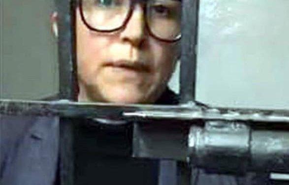 Contadora de la UAEH seguirá proceso en libertad