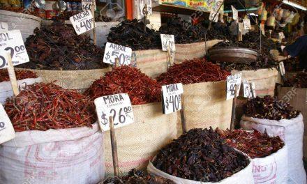 Tulancingo ocupa el primer lugar de inflación en Hidalgo