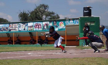Constituyen Asociación de Beisbol para Hidalgo