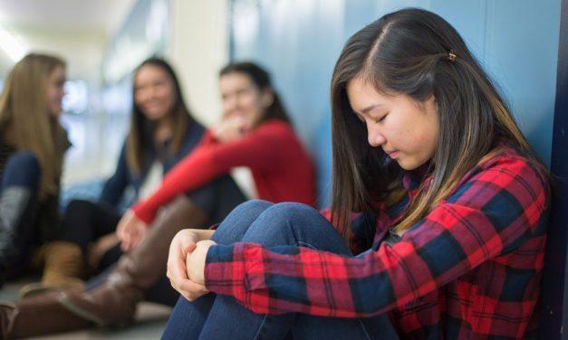 Son constantes los casos de bullyng en escuelas de Pachuca