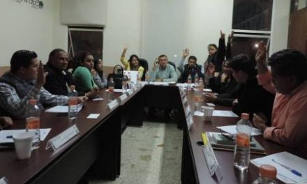 Piden acalarar descuentos a los salarios de funcionarios de Tepeapulco