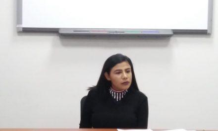 Diputada del PRD pide el regreso de globos aerostáticos