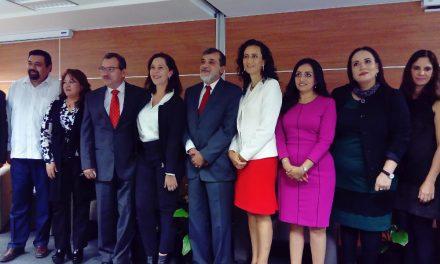 Evitar retrocesos en materia de género, reto de organismos electorales