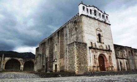 Hidalgo lanza campaña de Turismo Religioso