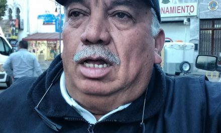 PC Tulancingo apoya a gente de escasos recursos con traslados