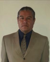 PC de Zapotlán formará brigadas de rescate en escuelas