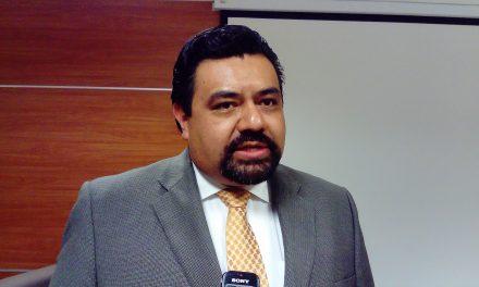 Diputaciones y regidurías para indígenas siguen sin garantizarse