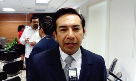 IEEH se prepara ante posible registro de PES y Panal como locales