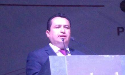 Anuncian obras en Zapotlán de Juárez