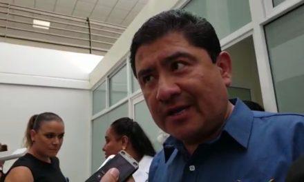 En Hidalgo se registran dos casos de dengue
